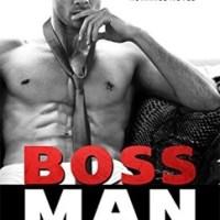 総合評価4: Bossman