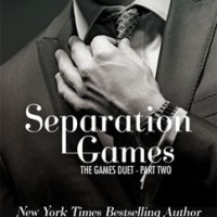 総合評価4: Separation Games: The Games Duet #2