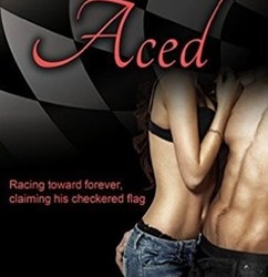 Aced: Driven (4)