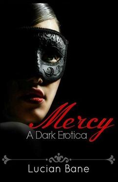 Mercy: Mercy #1