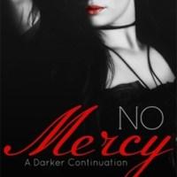 Mercy: No Mercy (2)
