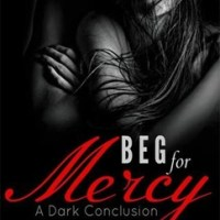 Beg For Mercy: Mercy (3)