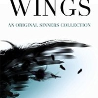総合評価5: Michael's Wings: The Original Sinners #6.3
