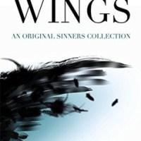 Michael's Wings: The Original Sinners (6.3)