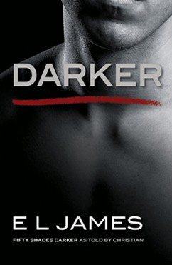 総合評価3: Darker: Fifty Shades of Grey #5