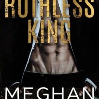 総合評価3: Ruthless King: Mount Trilogy #1