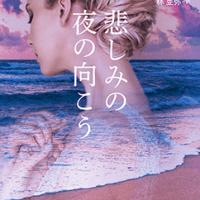 悲しみの夜の向こう: Rosemary Beach (1)