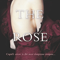 The Rose: The Godwicks (2)