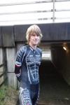 Gordon (PBK Team Long Sleeve Skinsuit | 02-01-2014)