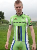 Cannondale-Pro-Cycling-Team-2014