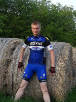 Vermarc-Etixx-Quick-Step-Cycling-Team