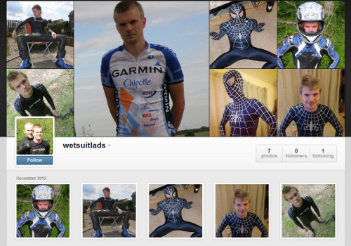 instagram wetsuitlads