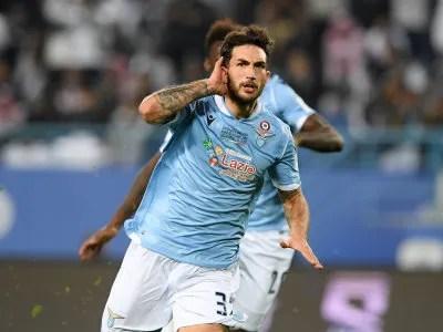 Lazio Rom vs. Neapel Tipp, Prognose & Quoten 11.01.2020 - Wettbasis