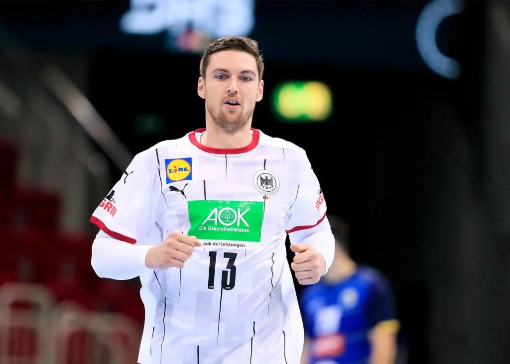 https www wettbasis com sportwetten news handball olympia qualifikation berlin 2021