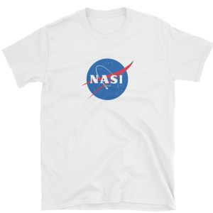 Nasi Lemak-white-short-sleeve-womens-teeshirt-singapore-fashion