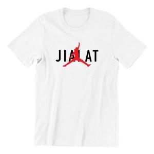 jialat-white-short-sleeve-ladies-t-shirt-singapore-streetwear