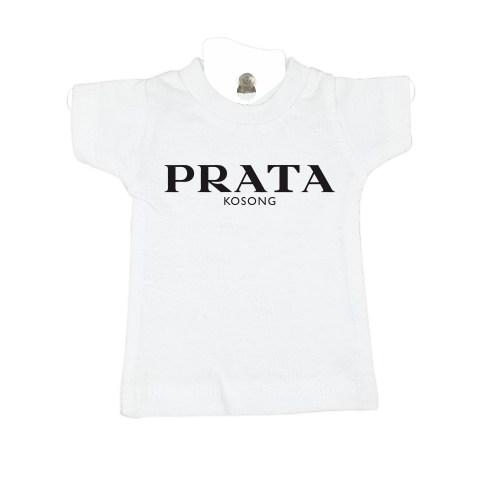 prata-mini-t-shirt-white