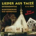 06_Taize-Bad Herrenalb