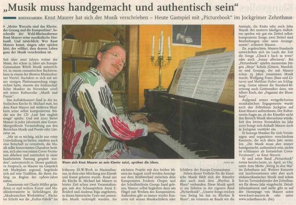 Zeitungsartikel_rheinpfalz-large