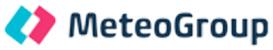 vdw-logo-meteogroup