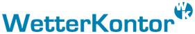 vdw-logo-wetterkontor