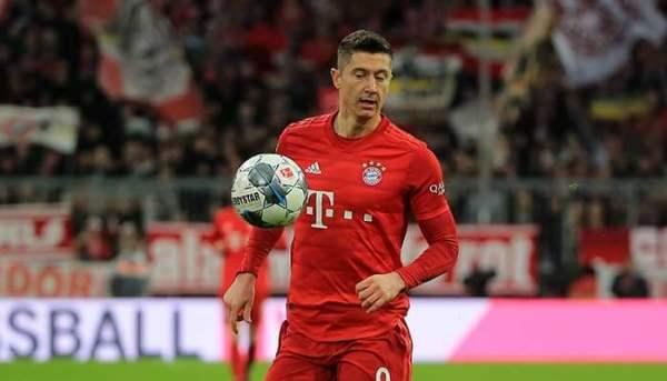 Chelsea - FC Bayern Aufstieg Wettquoten | Champions League 2020
