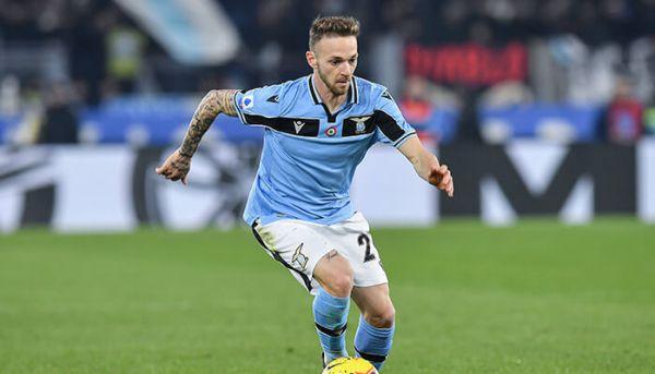 Lazio Rom - Cremonese Wettquoten, Tipp   Coppa Italia 2019/20