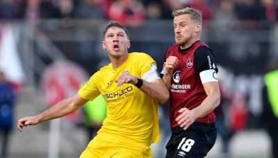 Arminia Bielefeld - 1. FC Nürnberg Tipp, Wettquoten | 2. Liga 2019/20