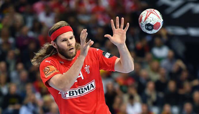 wer gewinnt die handball wm 2021