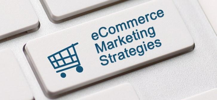 نتيجة بحث الصور عن Successful e-marketing strategies