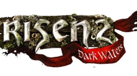 Risen 2 - Dark Waters