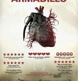 Armadillo I Trailer