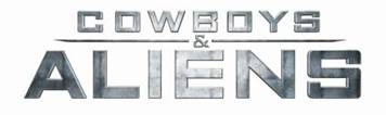Cowboys & Aliens I Trailer