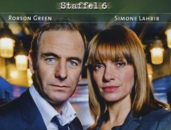 Hautnah – Die Methode Hill – Staffel 6