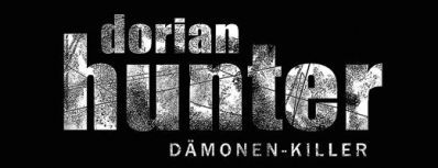 Dorian Hunter – Dämonen-Killer, Folge 16 - Der Moloch (Folgenreich / Zaubermondverlag/ Universal)