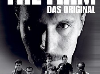 The Firm – Das Original