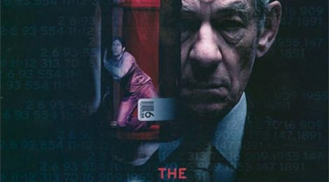 The Prisoner (2009) (Koch Media)