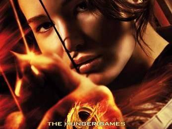 DIE TRIBUTE VON PANEM (ab 22. März 2012 im Kino)