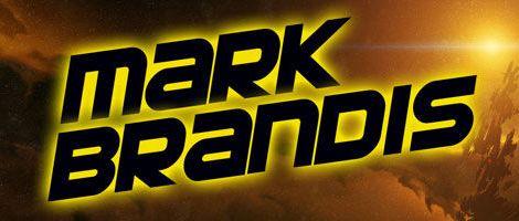 Mark Brandis - Abenteuer in der Welt von Morgen - Sirius-Patrouille Folge 1 & 2 (Folgenreich/ Universal Music)