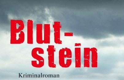 Johan Theorin - Blutstein (Piper)
