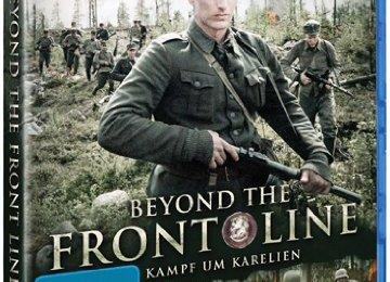 Beyond The Front Line - Kampf um Karelien (Pandastorm Pictures)