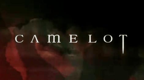 Camelot (Universum Film)