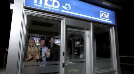 ATM - Tödliche Falle (Universum© Film)