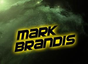 Mark Brandis - Lautlose Bombe (Teil 1 & 2) (Folgenreich / Universal/ Interplanar)