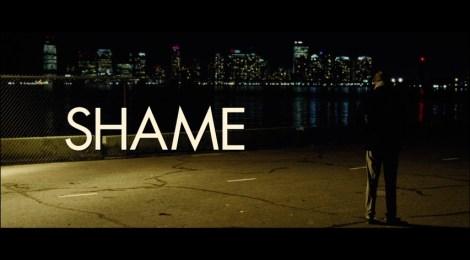 Shame  (Prokino)