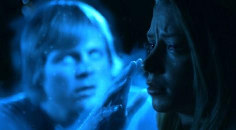 The Ghostmaker - Erlebe das Leben nach dem Tod (Los Banditos Films)