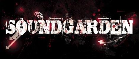Soundgarden stellen ihr neues Album exklusiv im FZW in Dortmund vor... Karten sind noch erhältlich!