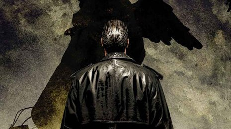 The Punisher: Garth Ennis Collection 10 - Ennis/Parlov/Severin/Larosa/Koblish/Corben (Marvel/ Panini Comics)