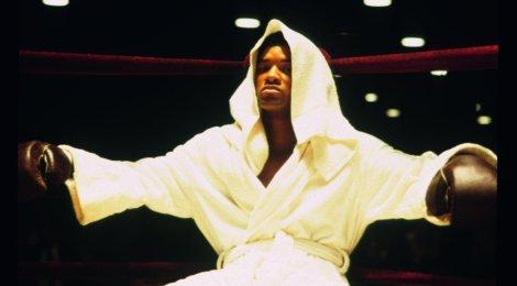Ali  (Universum Film)