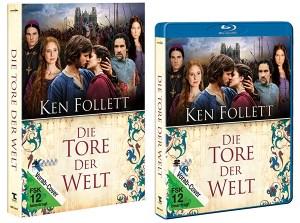 DIE_TORE_DER_WELT_DVD_BD